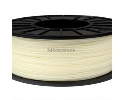 Пластик ASA (MONOFILAMENT) для 3D-принтера