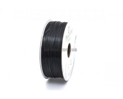 Пластик FLEX ( Plexiwire ) для 3D-принтера