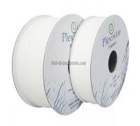 Пластик NYLON  (Plexiwire)
