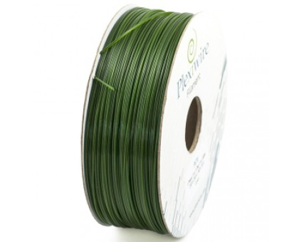 Пластик PETG   (Plexiwire) для 3D-принтера
