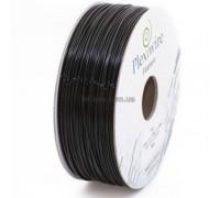 Пластик PLA (Plexiwire) для 3D-принтера