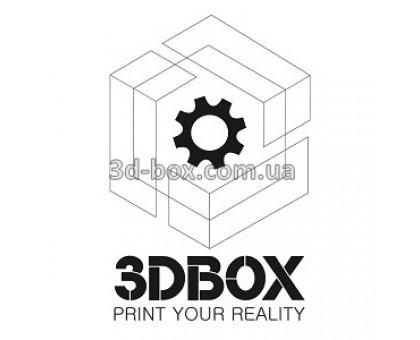 3D-моделирование любой сложности • Компания 3DBox