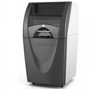 3D принтер ProJet 160 (монохромный)