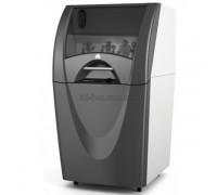 3D принтер ProJet 260C