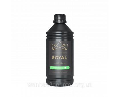 ROYAL RESIN: CAST EMERALD DENTAL - Стоматологическая вигараемый 405нм