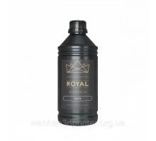 ROYAL RESIN: HALITE - модельний високоточний 405нм