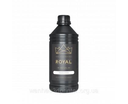 ROYAL RESIN: MOON STONE - модельний високоточний 405нм
