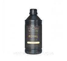 ROYAL RESIN: SUN STONE- модельный высокоточный 405нм