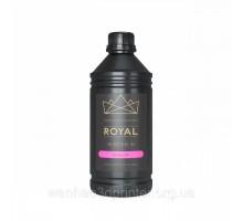 ROYAL RESIN: RUBELLITE - гибкий высокоточный 405нм