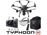Typhoon H
