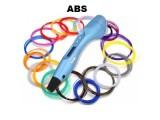 Пластик ABS 1,75мм