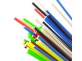 Пластик для 3d-ручки 3Doodler