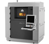 3D принтер sPro 230