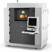 3D принтер sPro 140