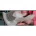 3D принтер ProX 800