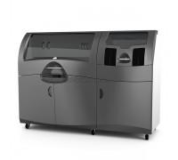 3D-принтер ProJet 660Pro