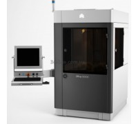 3D принтер iPro 8000