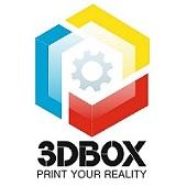 3d-box.com.ua